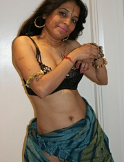 Pic gal 5. Kavya in gujarato style stripping naked