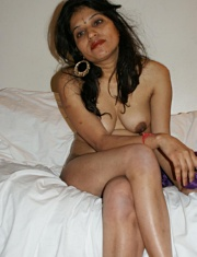 Pic gal 9. Kavya sharma acting as hot punjabi girl naked